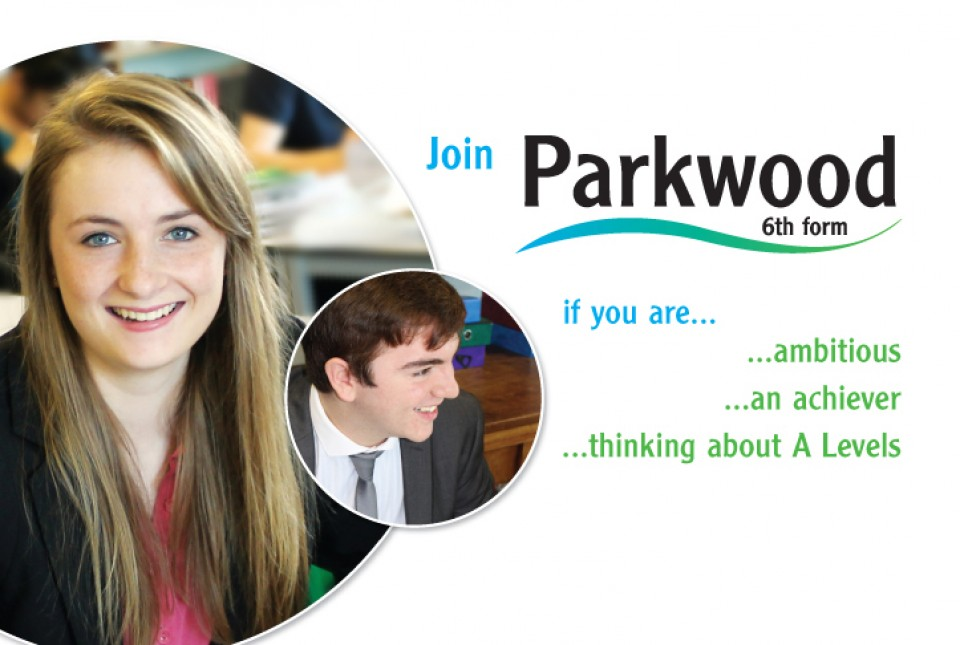 Parkwood Join Us