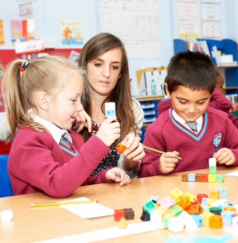 Ark Brunel Primary Academy