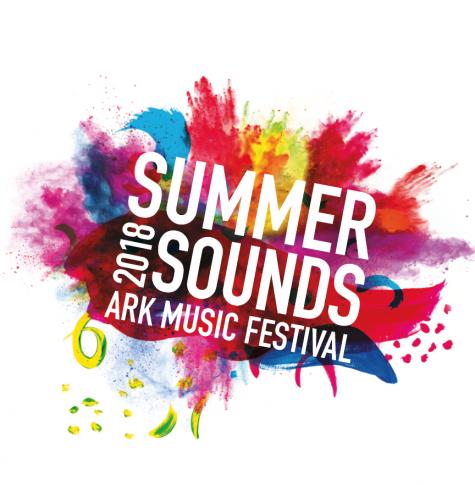 Summer Sounds - Ark Music Festival